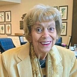 Mary Hertog