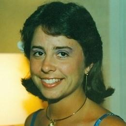 Sandra Valmassoi