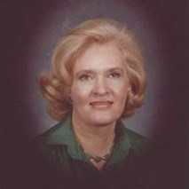 Ruth Sinclair