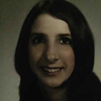 Donna Grillo