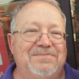 Rick Dunaway