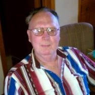 Richard Sigle, Sr.