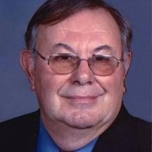 Ronald Schroeder