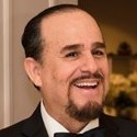 Ramon Gutierrez, Sr.