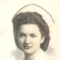Carmella S. Infarinato, RN