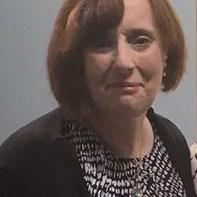 Anne Zapotocki
