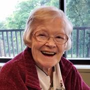 Phyllis Little