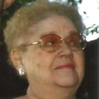 Eleanor Decker