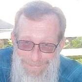 Keith Tackett