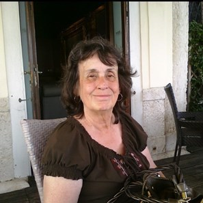 Sharon Killam