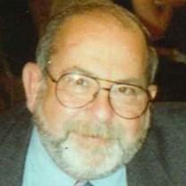 Albert Prough