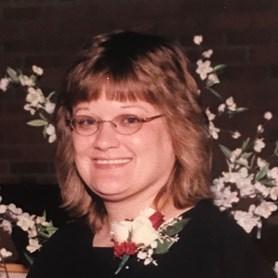 Tracey Schaefer