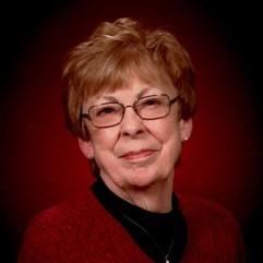 Janet Waage