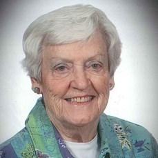 Lois Burnett