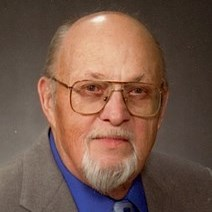 Leonard Klappa
