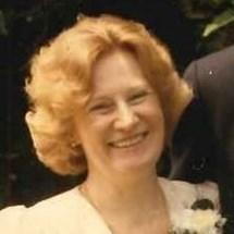 In Memory of Sandra Feldman