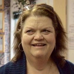 Denice Pelton