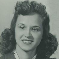 Patrica Kennedy