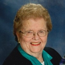 Janet Martinek