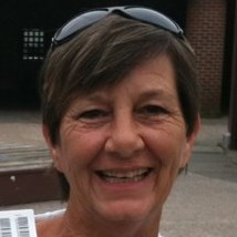 Kathy Cappone