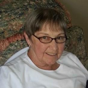 Kathleen Holman