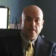 Shawn Cox