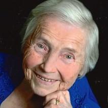 Leota Martin