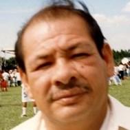 Roberto Colon