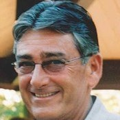 Michael Yust