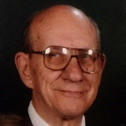 Ronald Meznar