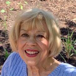 Hilda Enewold