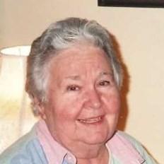 Jean Estes