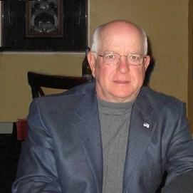 Ronald Forkenbrock
