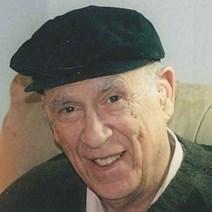 Harold Lowe, M.D.