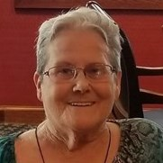 Phyllis Sims