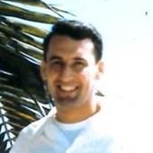 William Zotto