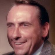 Raymond Kabacinski