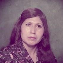 Matilde De Rosario