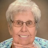 Rita Porter