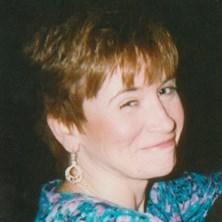 Donna Newman-Berson