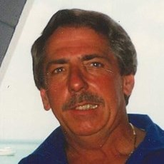 Robert Price Jr.