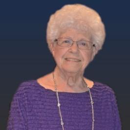 V. Lucille Diddle
