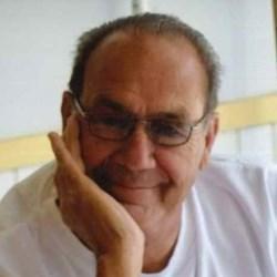 Fredrick Schromm, Jr.