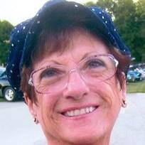 Nancy Durfee-Deering