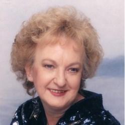 Esther Lamb