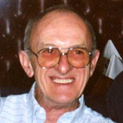 Clifford Hicks, Jr.