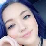 Ariana Caraway