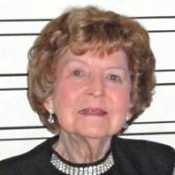 Bettie Finneran