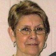 Marietta Vincent