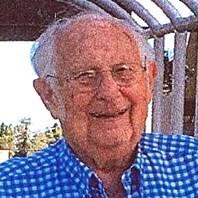 Lyle Shover
